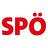 SPÖ Presse und Kommunikation icon