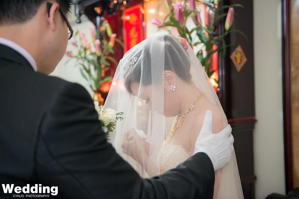 20140303芳諺倢菱-1170
