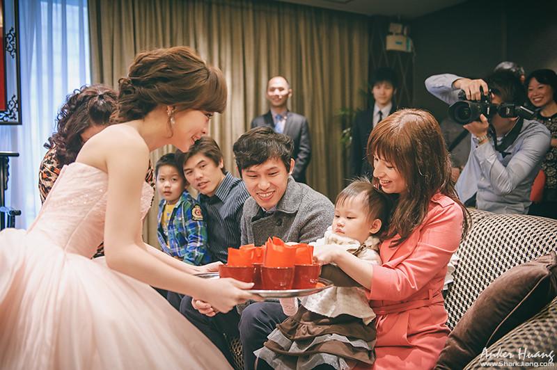 2014-03-16 婚禮紀錄0020