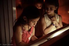 Sofia On Piano (FrankieCorrado) Tags: vacation smith cancun ferrara turner westin boniface 2014 corrado leitao lentine gianforte westinlagunamar burczynski corradokids