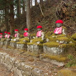 Kanman Abyss trail @ Nikko thumbnail