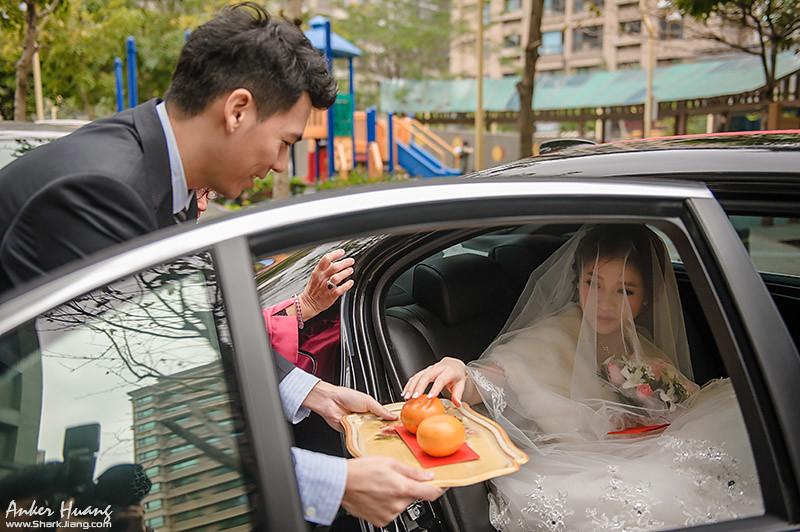 2014-03-14 婚禮紀錄0070