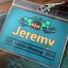 Open Device Lab meetup