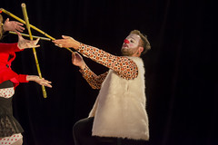 20140426_0491 (SNAKY34) Tags: theatre alfred clowns avril 2014 brumm vendemian snaky34