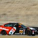 "BimmerWorld Racing Laguna Seca Tudor IMSA Friday 23 • <a style=""font-size:0.8em;"" href=""http://www.flickr.com/photos/46951417@N06/14112070012/"" target=""_blank"">View on Flickr</a>"