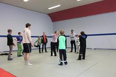 IMG_2881 (TSVE1890) Tags: judo bielefeld tsve
