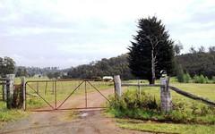 1384 Bridgenorth Road, Rosevale TAS