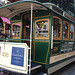 "Historic Streetcars • <a style=""font-size:0.8em;"" href=""http://www.flickr.com/photos/25269451@N07/14223069788/"" target=""_blank"">View on Flickr</a>"