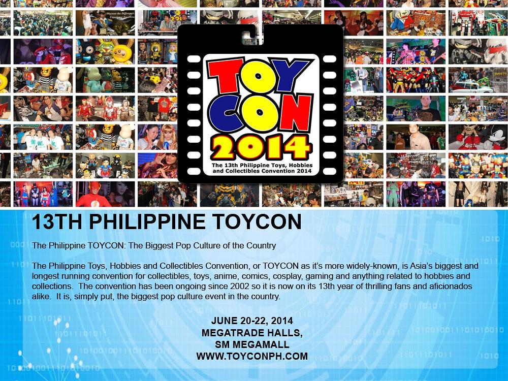 toycon 2014 kit 6 copy
