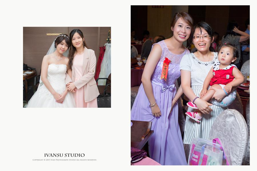 29244257674 33f0603050 o - [婚攝] 婚禮攝影@寶麗金 福裕&詠詠