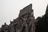 2016_9_24 (100)L (Eugene's Image Garden) Tags: beijing china socialism statue mao 天安門廣場