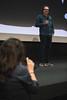 Ian Mistrorigo 036 (Cinemazero) Tags: pordenone silentfilmfestival cinemazero ianmistrorigo busterkeaton matinée cinemamuto pianoforte