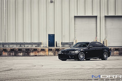 "Black E90 on 19"" MORR VS8.2! (MORR Wheels) Tags: wheels 911 modular porsche sofla mercedesbenz bmw cayman z4 m3 audi bbs 19 forged concave 1pc monoblock e46 hre e90 ms10 lightweight morr 335 ms8 vs7 2pc e92 335i 3pc e93 monoblok vs82 vs8 forgedwheels forgedrims spunforged monoforged morrwheels multiforged ms8r ms10r"