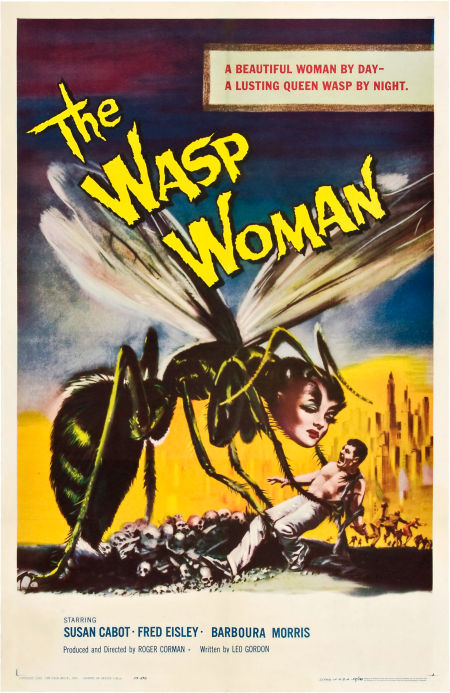 WaspWoman1959