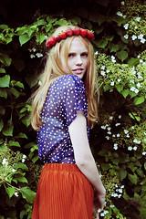 summergirl 2
