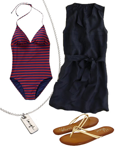 fashion061011
