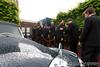 Heeren Sferen 2011 (Heeren-Sferen) Tags: heeren lichtenvoorde sferen heerensferen herenzitting