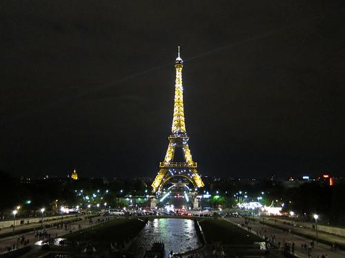 Paris 2011 - 043