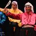 Egyptian Folklore