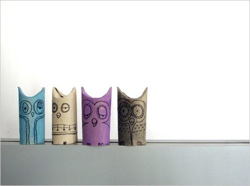 toilet-paper-owls1
