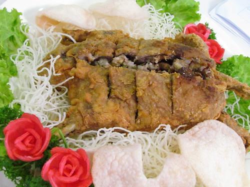 李贵(亚蟹)席馆5