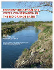 RGBI releases latest Accomplishments Report
