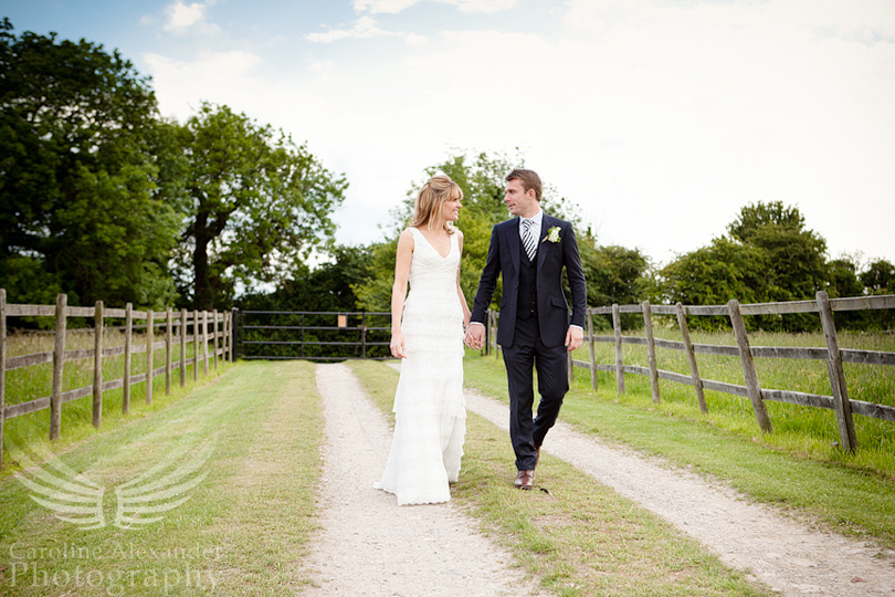 28 Gloucestershire Wedding Photographer