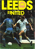 Leeds United vs Brighton & Hove Albion