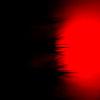 Red and Black (sebistaen) Tags: light shadow red abstract black color flickr sebistaen