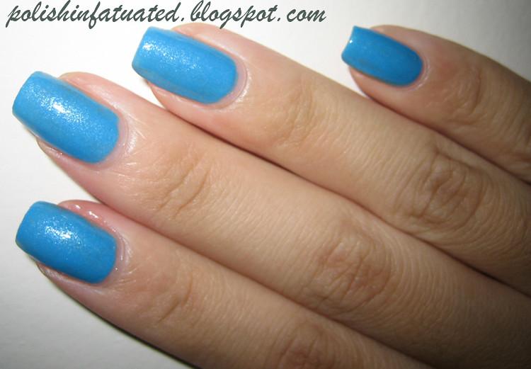 Caribbean blue2