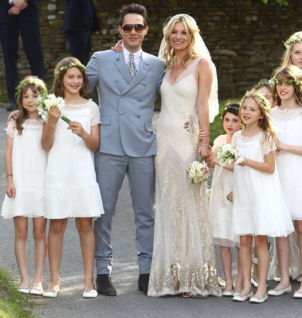 kate_moss_wedding_2_wenn3420875