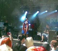 Martina_Aitolehti_Pride_2011_web2