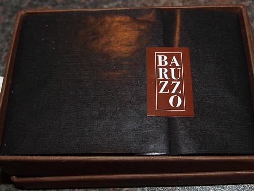 Baruzzo Summer Collection