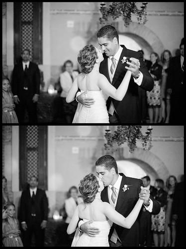 fotografias boda madrid