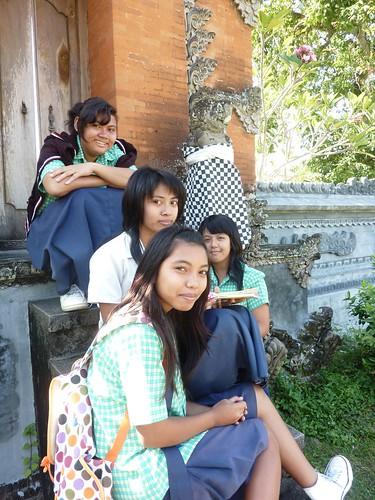 Lombok-Mataram (66)