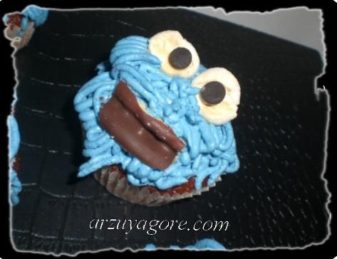 canavar muffin-3