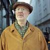 (universal76) Tags: street portrait london 120 kodak streetportrait ps sp bronica 400 medium format portra 000 mittel 80mm moyen sqai zenzanon