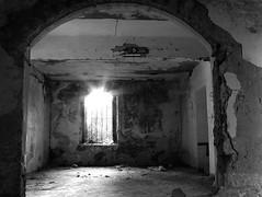Сталкер XV (Francis Gordon Moore) Tags: shadow abandoned stalker tempo zona zone clearsky rovine abbandonato greatdestroyer tarkovskij postnucleare сталкер iltempodopoluomo