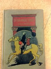 IMG_0569 (Rowayton Library) Tags: cagnina