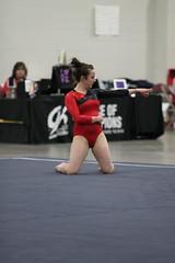 IMG_2800 (christine_miller) Tags: club maryland saltlakecity gymnastics nationals umd collegepark mcgt naigc clubgym marylandclubgymnastics naigcnationals2012