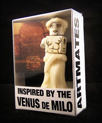"Venus de Milo • <a style=""font-size:0.8em;"" href=""http://www.flickr.com/photos/7878415@N07/7209578144/"" target=""_blank"">View on Flickr</a>"