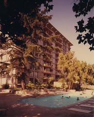 4100 Folsom Blvd Apartments (Dreyfuss + Blackford Architecture) Tags: architecture boulevard apartment folsom twin east sacramento oaks architects complex condominiums blackford 1965 4100 dreyfuss 80028 db494