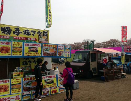 20140413_tokyo10k 3