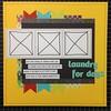 LOAD15 (kerrycwills) Tags: load load15 load514