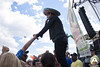 """Jon Foreman with Sombrero • <a style=""""font-size:0.8em;"""" href=""""http://www.flickr.com/photos/47141623@N05/14023377669/"""" target=""""_blank"""">View on Flickr</a>"""