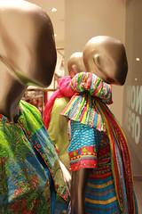 Biba Kemps Corner (paulancheta) Tags: retail store mannequins indian stores windowdisplay ethnic visualmerchandising