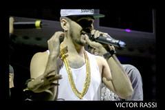 Firma Forte do Cerrado, All Star Brasil & DBS Gordao Chefe (victorrassicece 2 millions views) Tags: show brasil canon amrica musica hiphop rap goinia gois colorida amricadosul 2014 musicabrasileira canonef50mmf18ii 20x30 rebelxti canoneosdigitalrebelxti setclub allstarbrasil