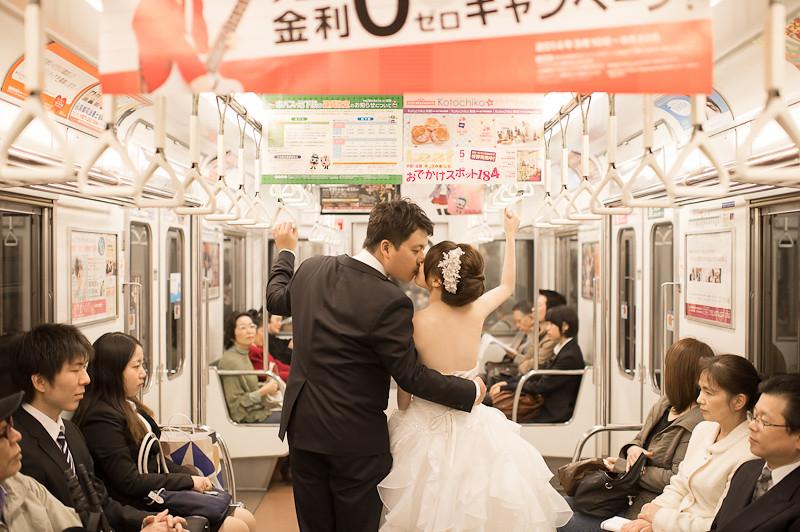 日本婚紗,關西婚紗,京都婚紗,京都植物園婚紗,京都御苑婚紗,清水寺和服,白川夜櫻,海外婚紗,高台寺婚紗,DSC_0034
