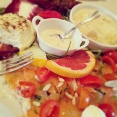 food #tuscany #ig_tuscany #igerstoscana #maremma #grosseto... (arakiboc) Tags: food orange tuscany toscana grosseto maremma instamood igerstoscana uploaded:by=flickstagram igtuscany instagram:photo=68400256249635697216780855