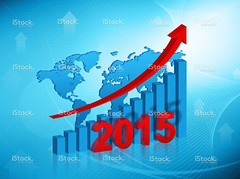 Global business growth chart (imagesstock) Tags: blue red chart marketing mesh sale map report performance plan progress graph business growth achievement planning diagram data savings worldmap ideas success development solution strategy improvement banking bullmarket wealth finance histogram concepts aspirations inflation stockmarket arrowsign 2015 forecasting linegraph analyzing bargraph bankaccount globalbusiness heightchart annualevent globalfinance financialfigures salesoccupation globalcommunications stockmarketdata 2015year